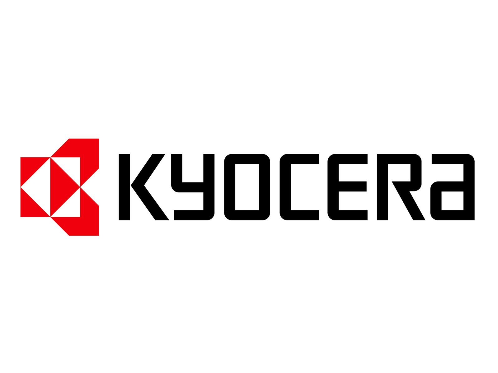 Картриджі Kyocera Mita лазерні монохромні