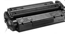 Картриджі для лазерних монохромних принтерів