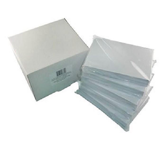 Папір та плівка для струменевих принтерів