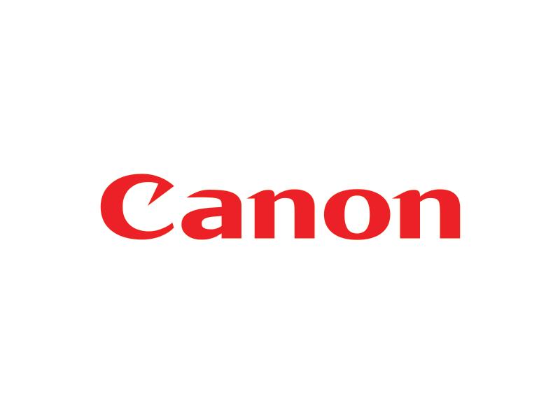 Картриджі Canon лазерні монохромні