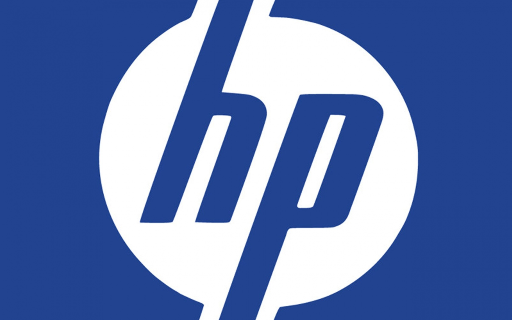 Картриджі HP лазерні монохромні