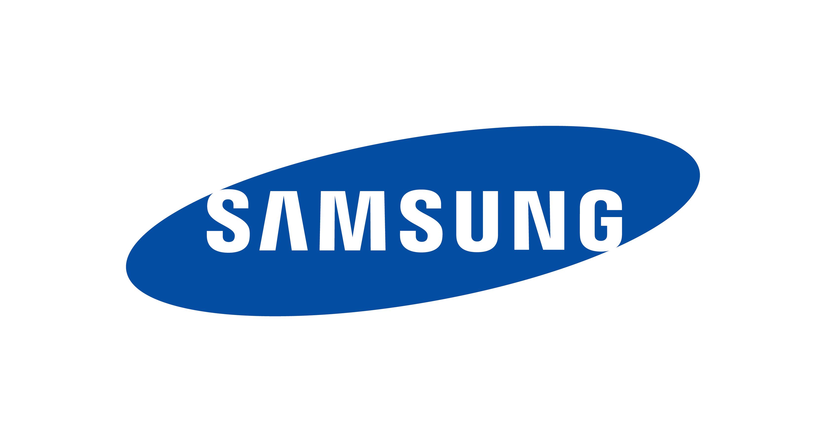 Картриджі Samsung лазерні монохромні