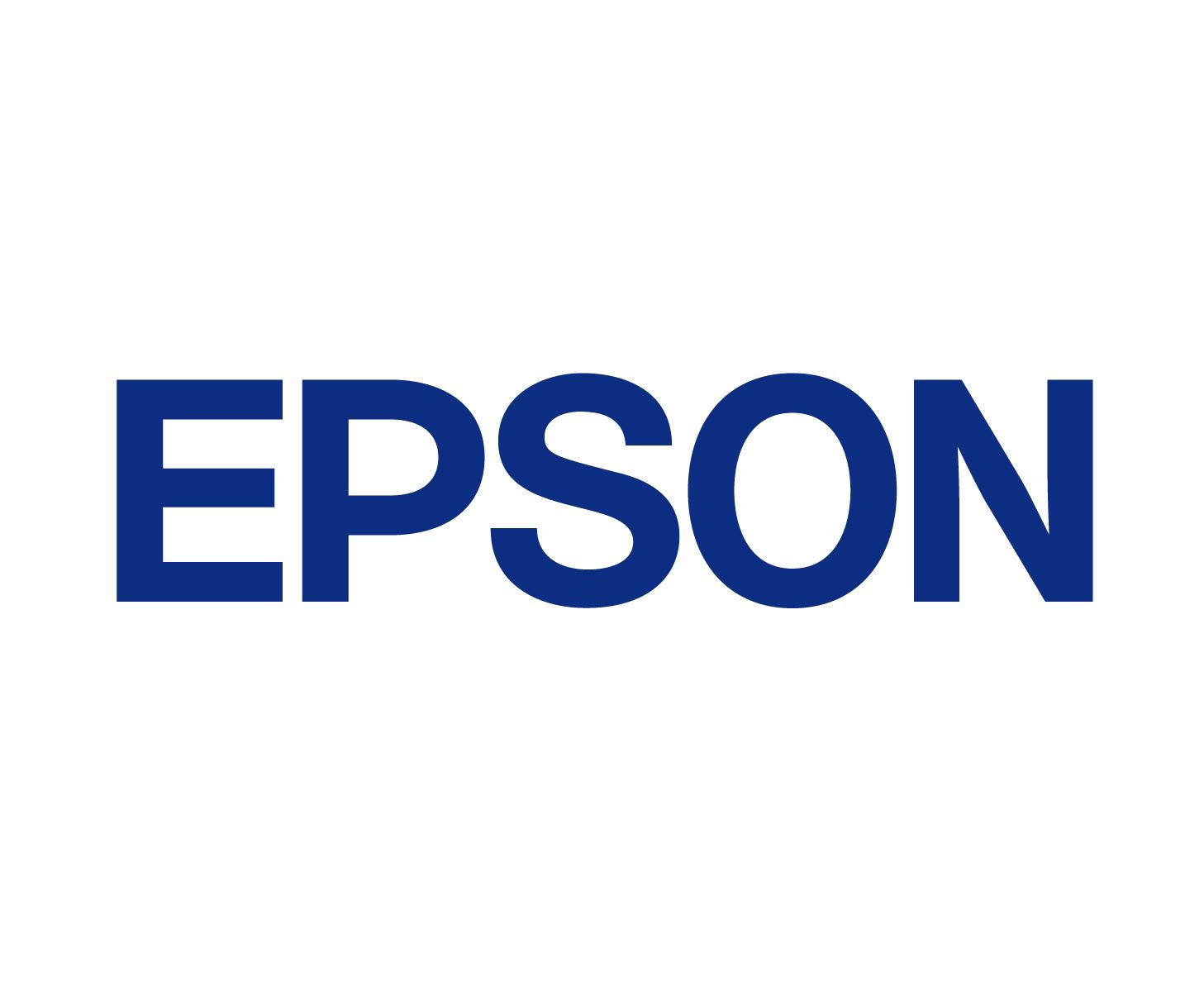 Картриджі Epson лазерні монохромні